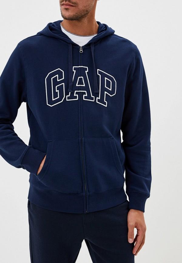 Толстовка Gap Gap GA020EMEVPF8 недорго, оригинальная цена