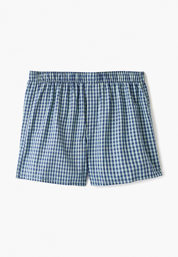 мужские трусы-шорты gap, разноцветные