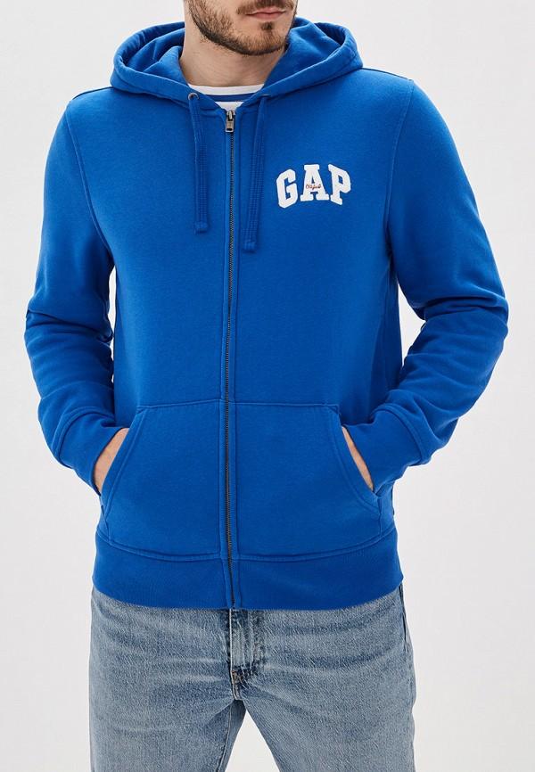 Толстовка Gap Gap GA020EMEVPU5 недорго, оригинальная цена