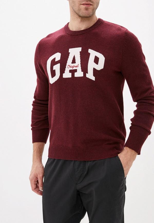 Джемпер Gap Gap GA020EMFZBA8 джемпер gap gap ga020emegaf2