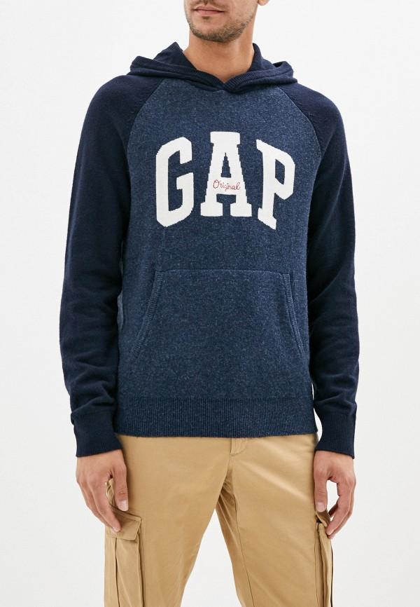 цена Худи Gap Gap GA020EMFZBB4 в интернет-магазинах