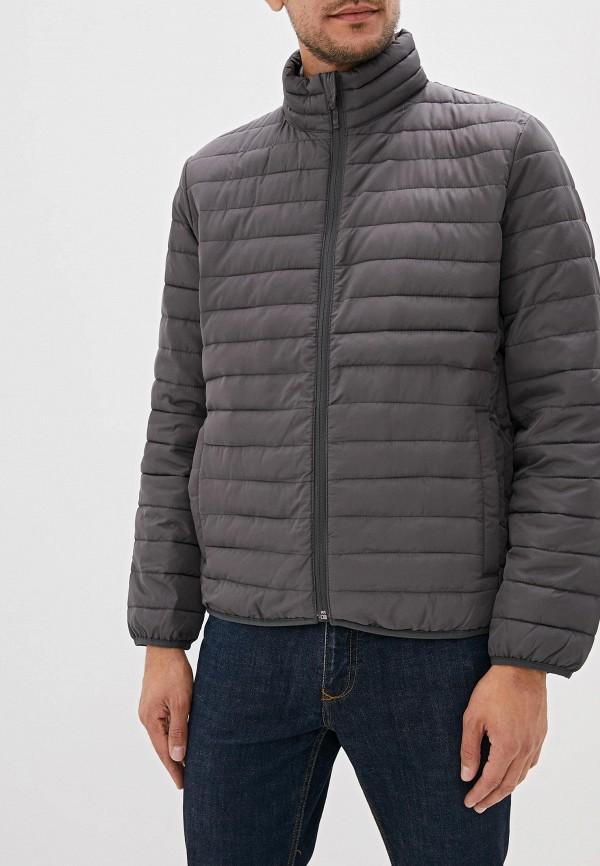 Куртка утепленная Gap Gap GA020EMFZBB7