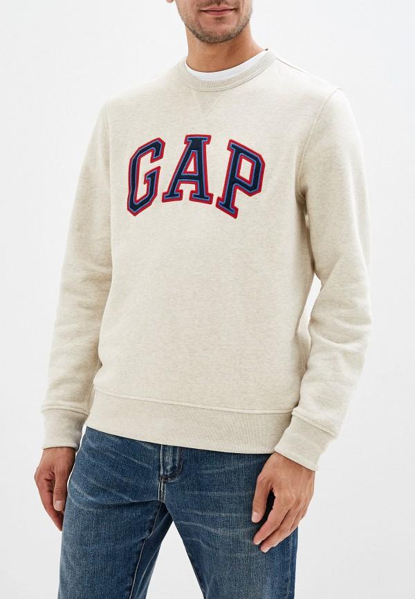 купить Свитшот Gap Gap GA020EMFZBE9 дешево