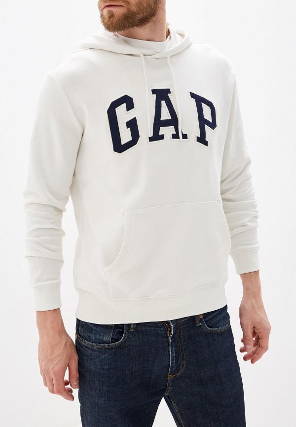 цена Худи Gap Gap GA020EMFZBH5 в интернет-магазинах