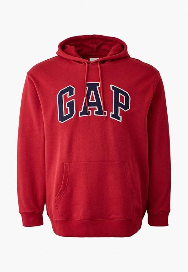 цена Худи Gap Gap GA020EMFZBH9 в интернет-магазинах