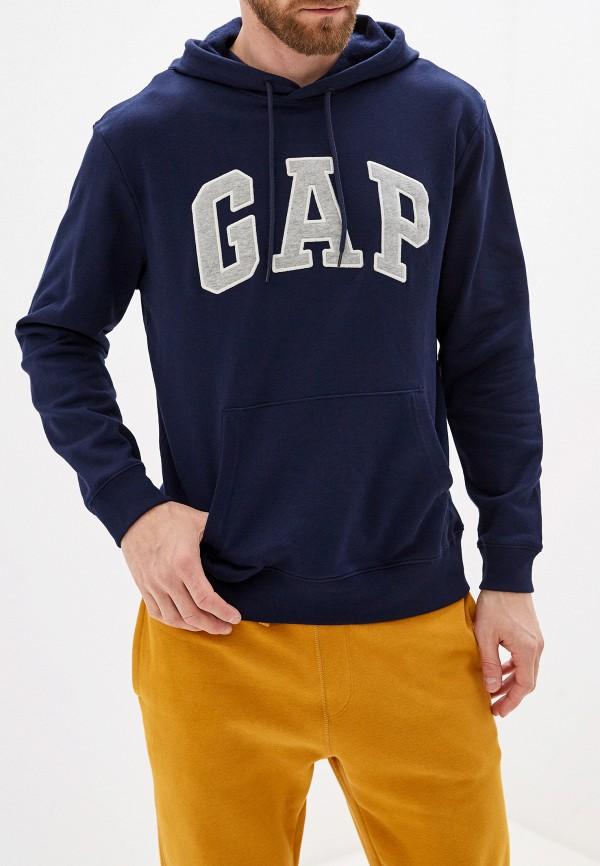 Худи Gap Gap GA020EMFZBI0 худи gap gap ga020ewakqf3