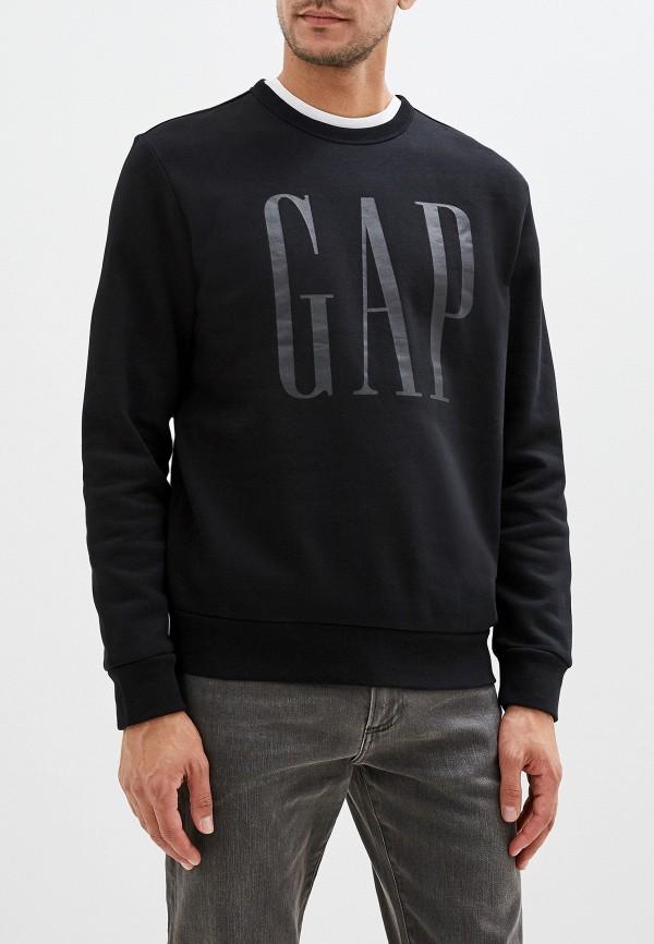 купить Свитшот Gap Gap GA020EMFZBP0 дешево