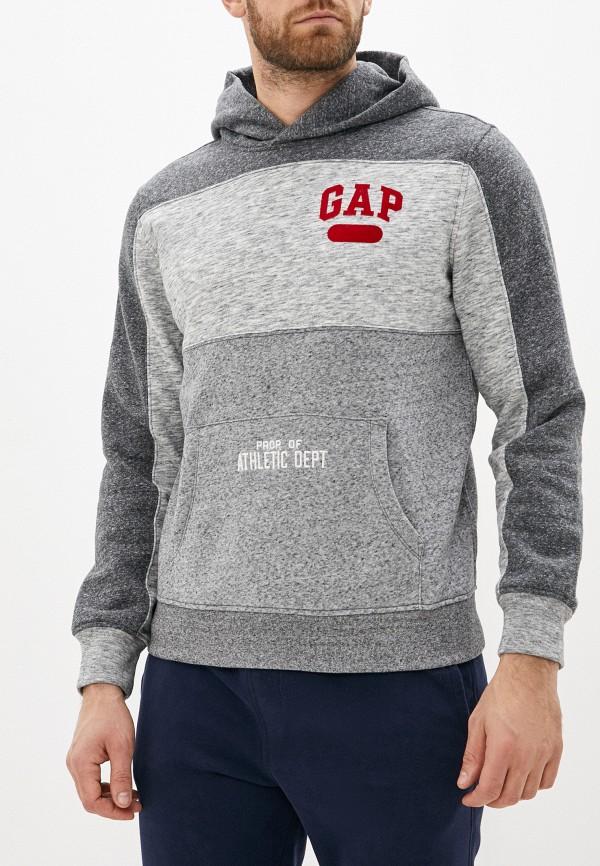 цена Худи Gap Gap GA020EMFZCL9 в интернет-магазинах