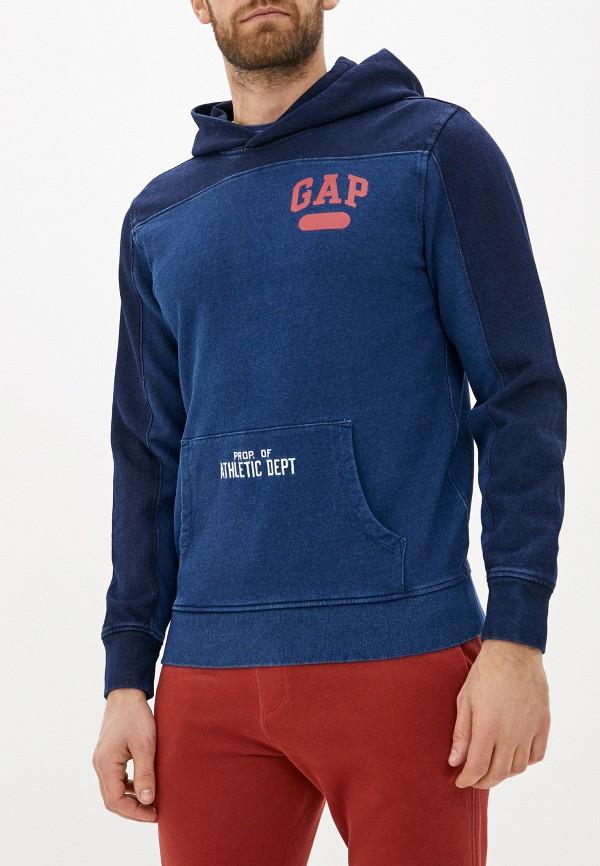 Худи Gap Gap GA020EMFZCM0 худи gap gap ga020ewakqf3
