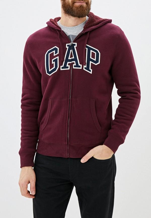 Толстовка Gap Gap GA020EMGQXL9