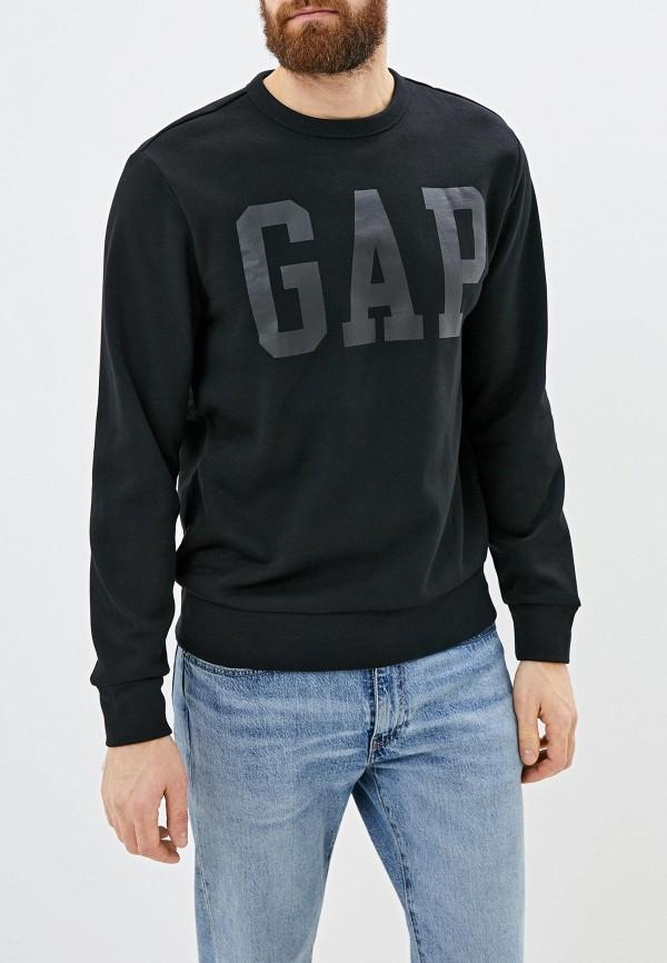 Свитшот Gap Gap GA020EMGQXR0 свитшот gap gap ga020emfzbo9