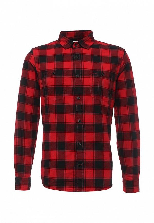 купить Рубашка Gap Gap GA020EMKDS15 по цене 3140 рублей