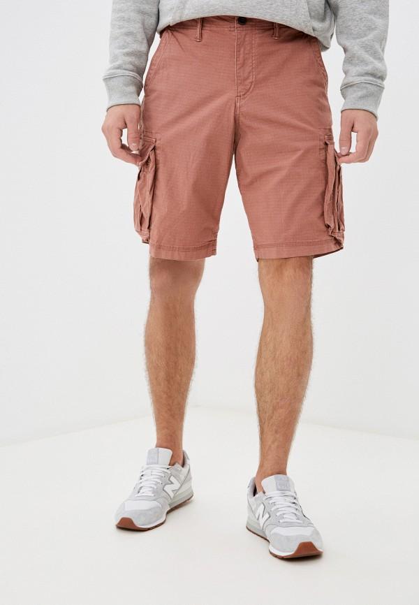 мужские повседневные шорты gap
