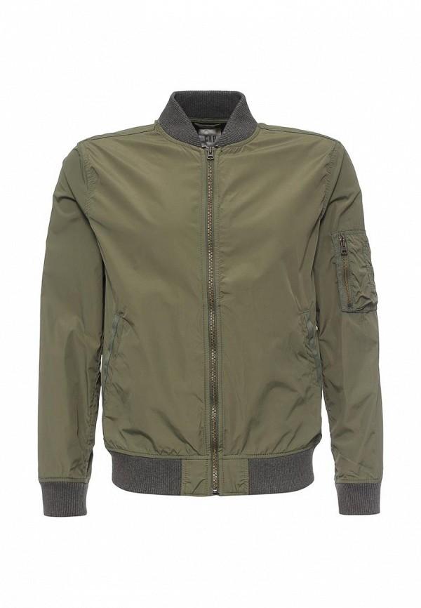 Куртка Gap Gap GA020EMPBN47