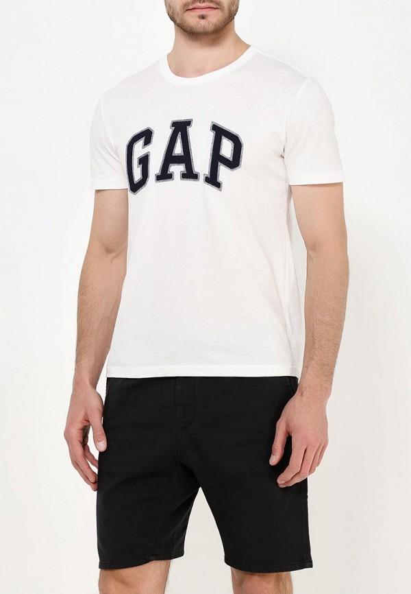 Футболка Gap Gap GA020EMPBO63
