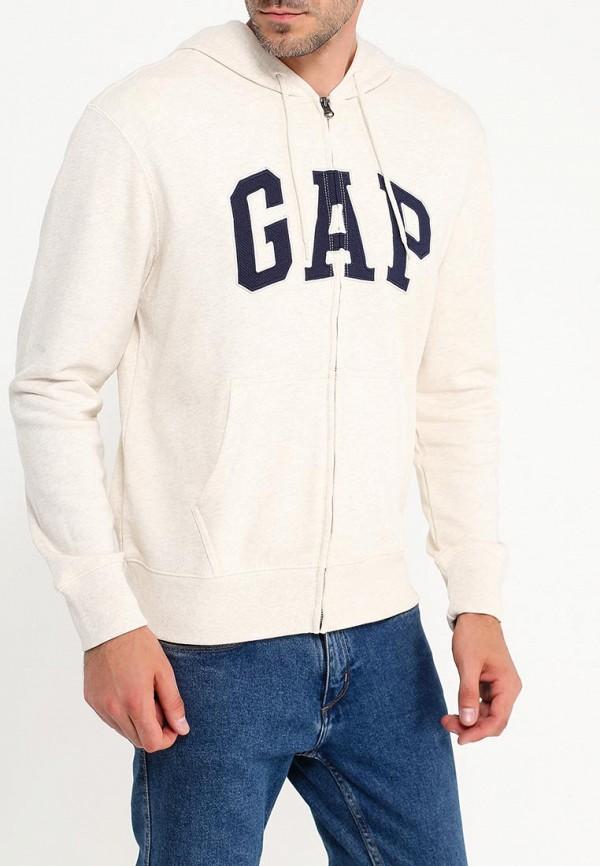 Толстовка Gap Gap GA020EMTLV38 толстовка gap gap ga020embszx8