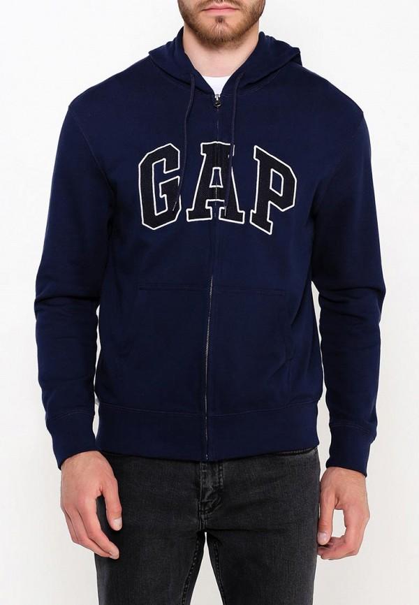 Толстовка Gap Gap GA020EMTLV40 толстовка gap gap ga020emtlx49