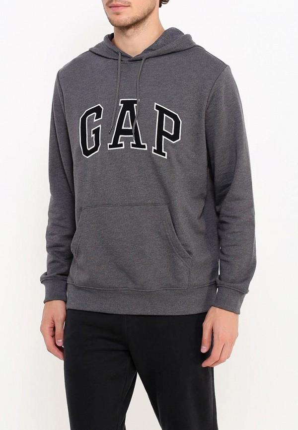 Худи Gap Gap GA020EMTLV42 худи