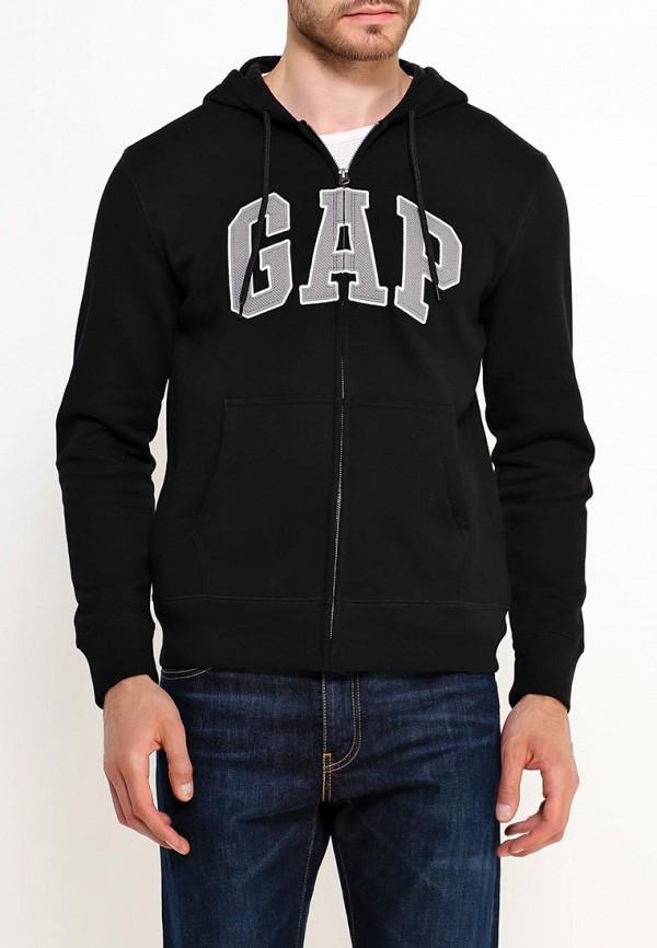 Толстовка Gap Gap GA020EMTLW05 толстовка gap gap ga020ebvot49