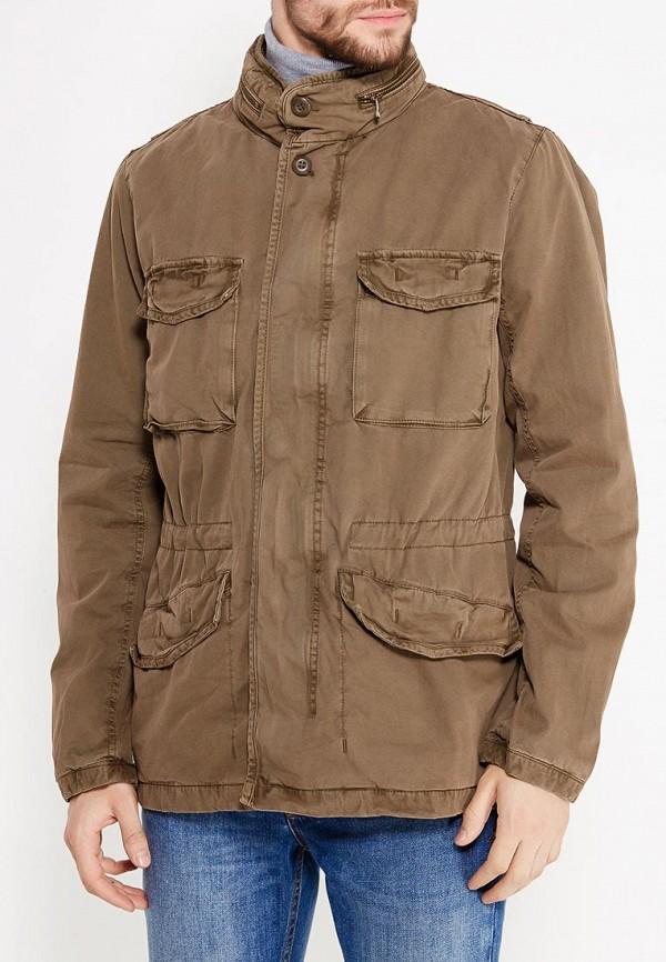 Куртка Gap Gap GA020EMTLX61 недорго, оригинальная цена