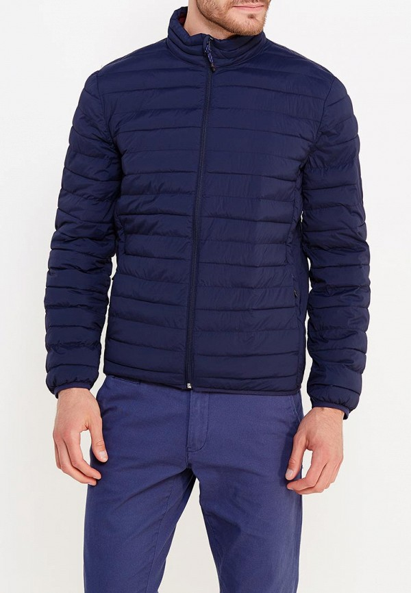 цена на Куртка утепленная Gap Gap GA020EMTLX62