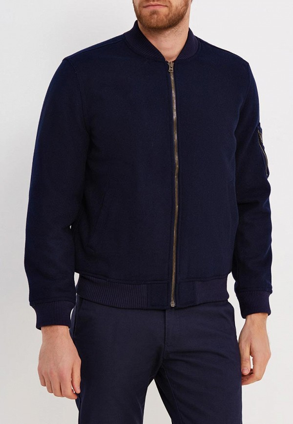 Куртка утепленная Gap Gap GA020EMTLX65