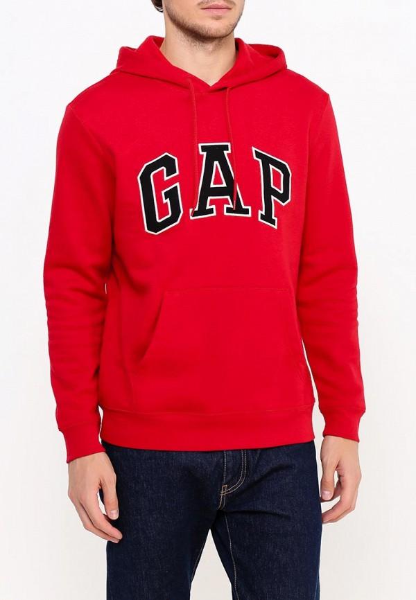 Худи Gap Gap GA020EMTLX89 худи print bar jung kook 97
