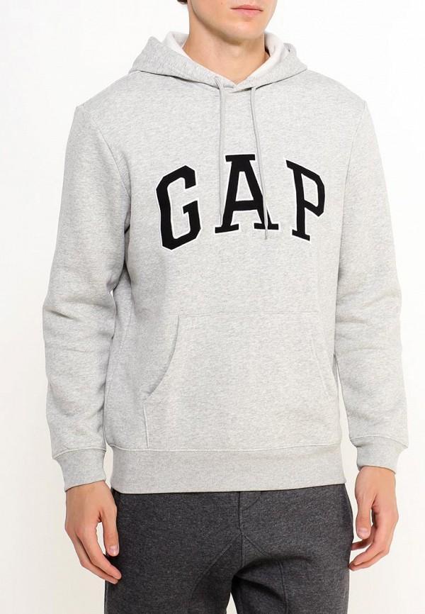 Худи Gap Gap GA020EMTLX91 худи print bar yelawolf