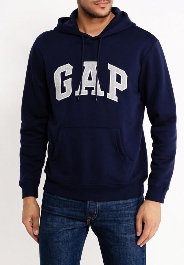 Худи Gap Gap GA020EMTLX92 недорго, оригинальная цена