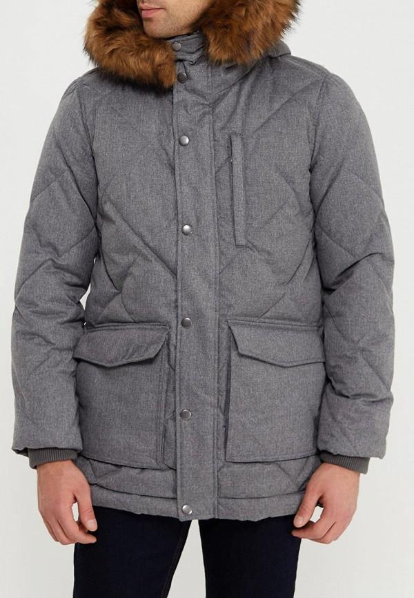 Куртка утепленная Gap Gap GA020EMWXU39