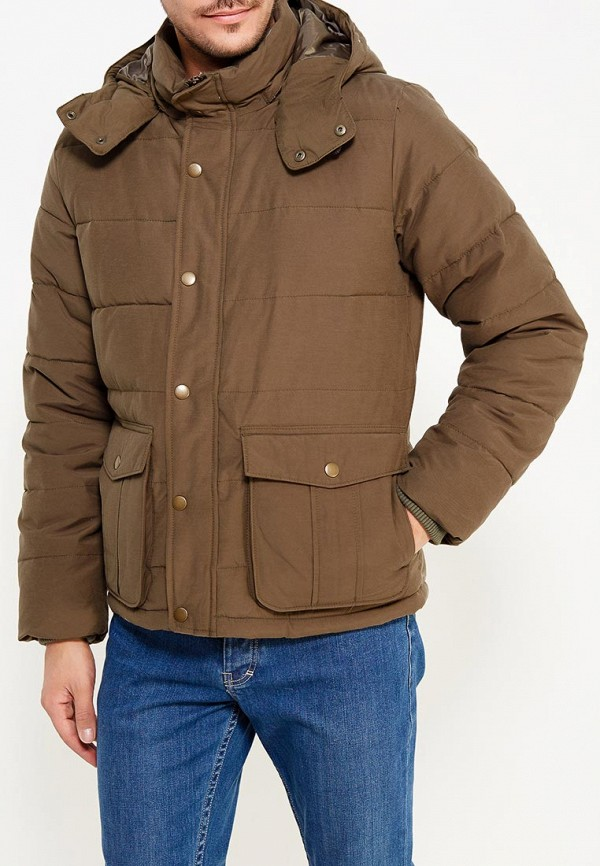 Куртка утепленная Gap Gap GA020EMYXM36 аксессуар чехол ipapai животные фламинго для apple iphone 7 120177 7