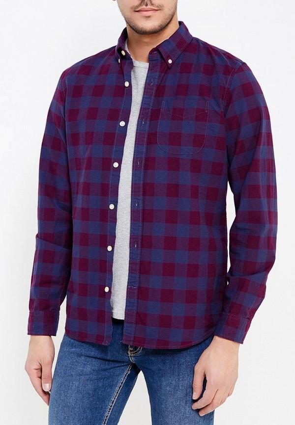 Рубашка Gap Gap GA020EMYZZ26 рубашка gap gap ga020emwxt39
