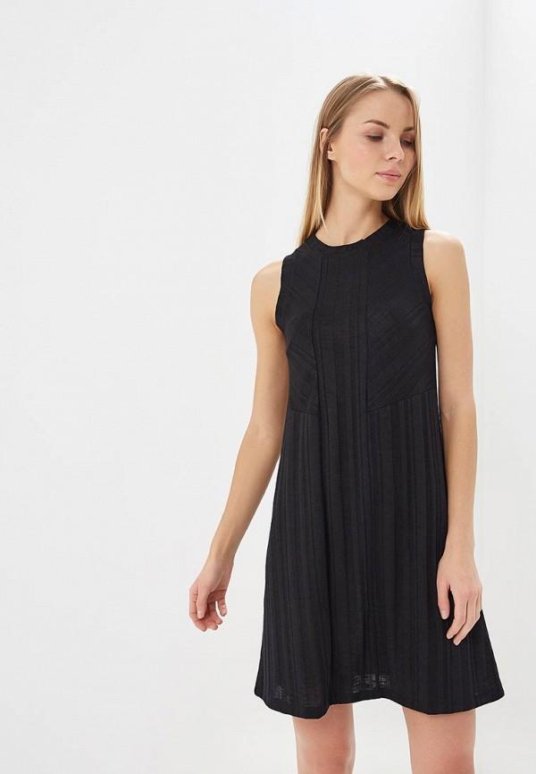 Платье Gap Gap GA020EWAKNN6