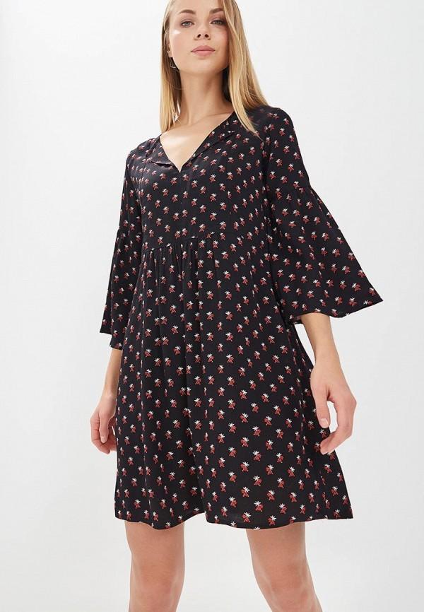 Платье Gap Gap GA020EWAKNW3 недорго, оригинальная цена