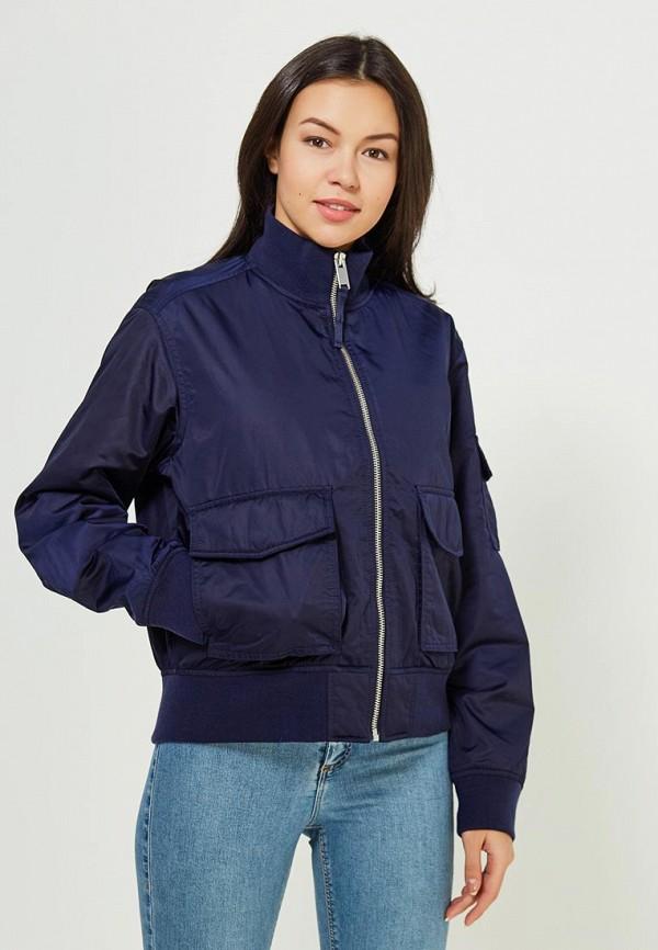 цена на Куртка утепленная Gap Gap GA020EWAKOC4