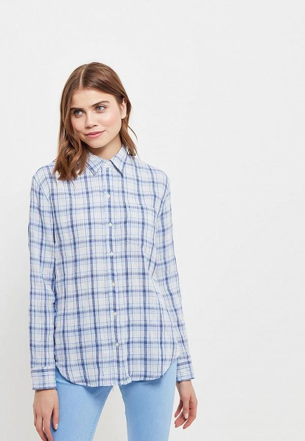 купить Рубашка Gap Gap GA020EWAKPB1 по цене 2710 рублей