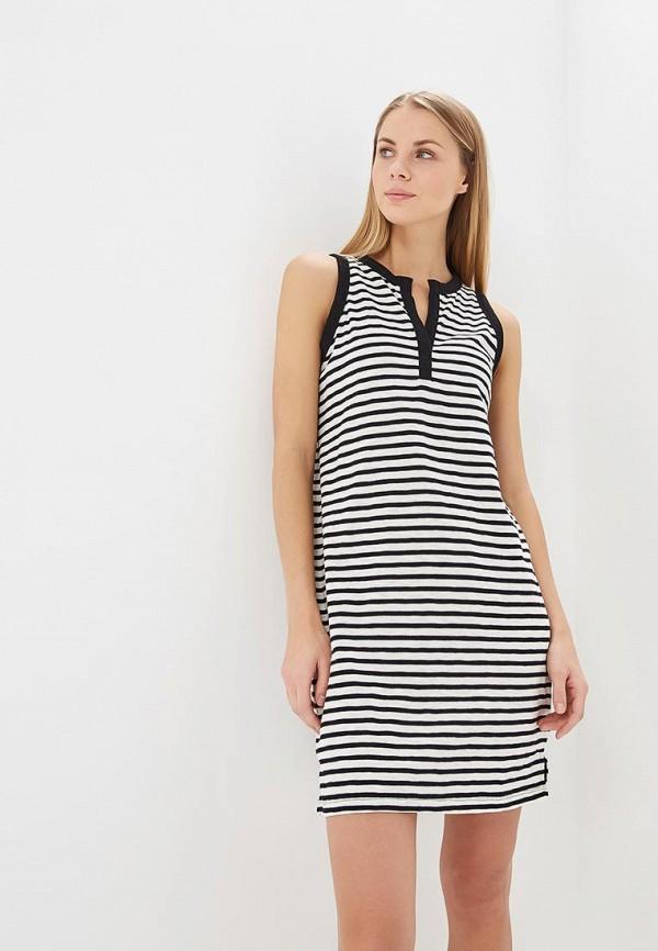 Платье Gap Gap GA020EWAKPV4 платье gap gap ga020ewakqi7