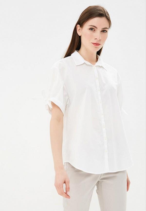 купить Рубашка Gap Gap GA020EWAKPV9 по цене 1870 рублей