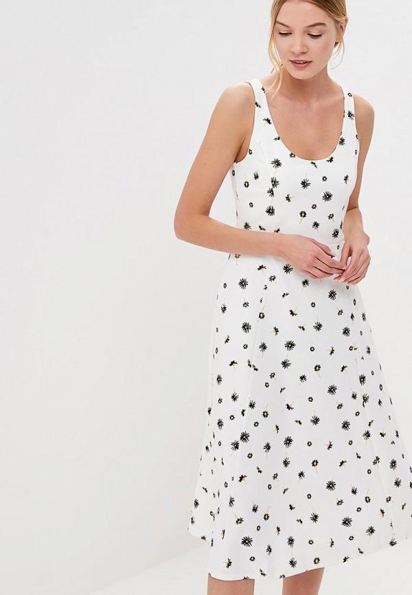 Платье Gap Gap GA020EWAKQN6