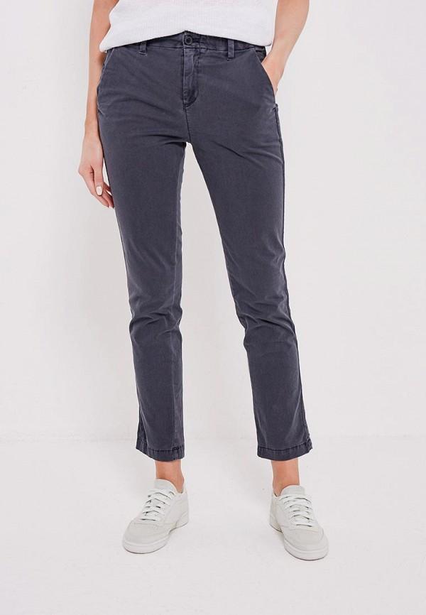 женские повседневные брюки gap