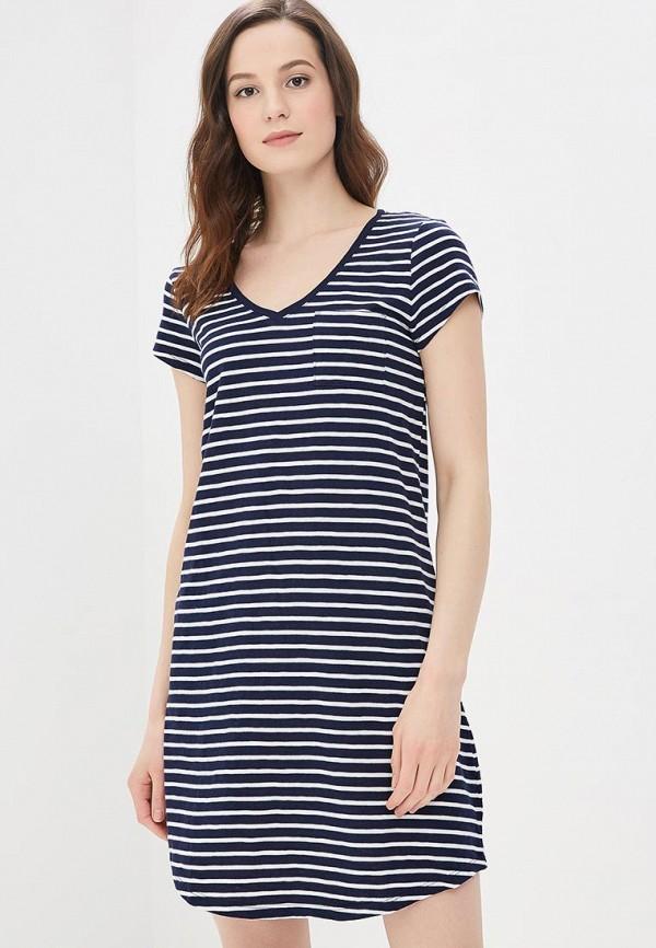 Платье Gap Gap GA020EWBFTL4 платье gap gap ga020ewakqi7