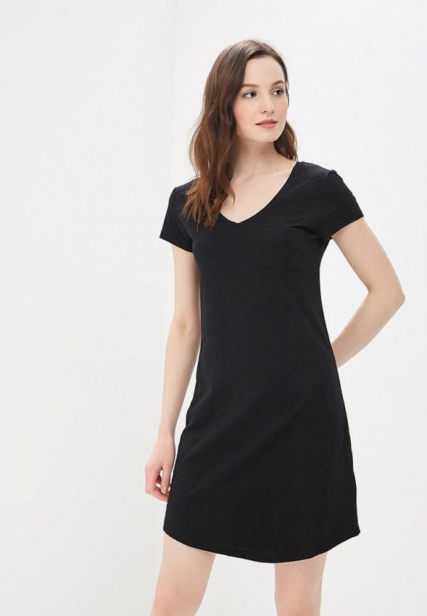Платье Gap Gap GA020EWBFTL7 платье gap gap ga020egahni4
