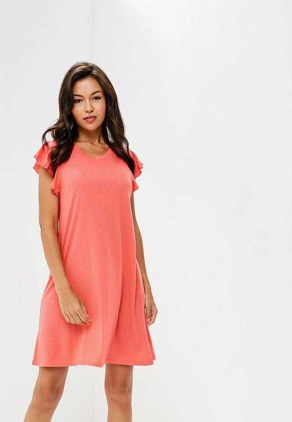 Платье Gap Gap GA020EWBFTL8 платье gap gap ga020egahni4