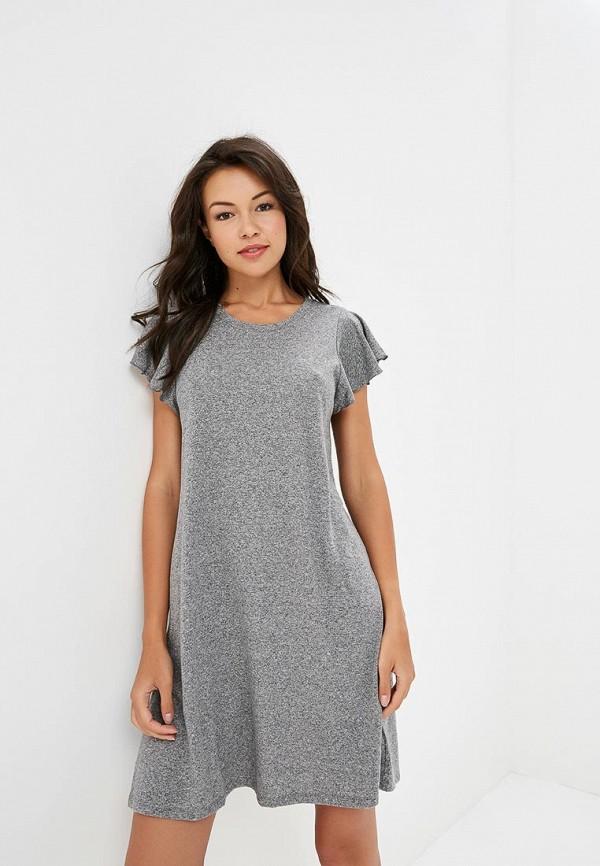 Платье Gap Gap GA020EWBFTL9 платье gap gap ga020egahni4