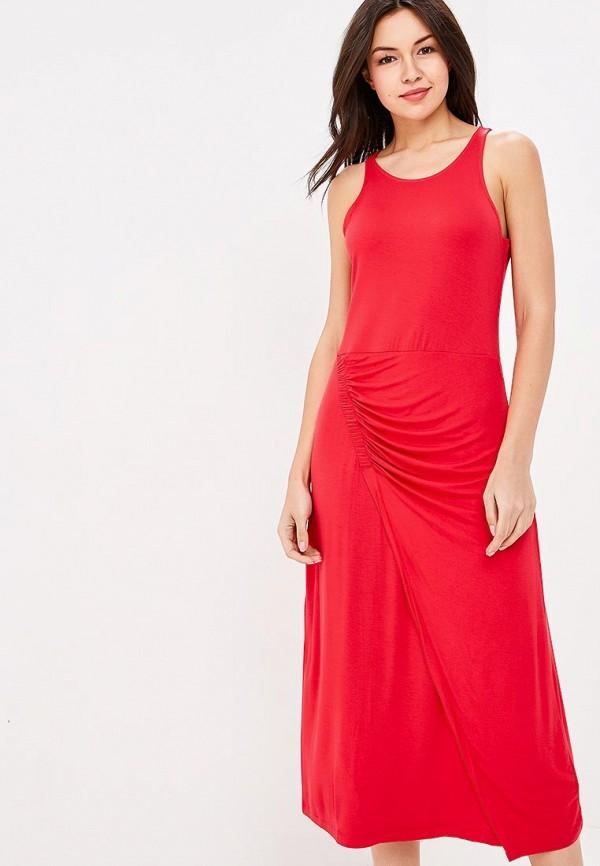 Платье Gap Gap GA020EWBFTN7 платье gap gap ga020ewaknl7