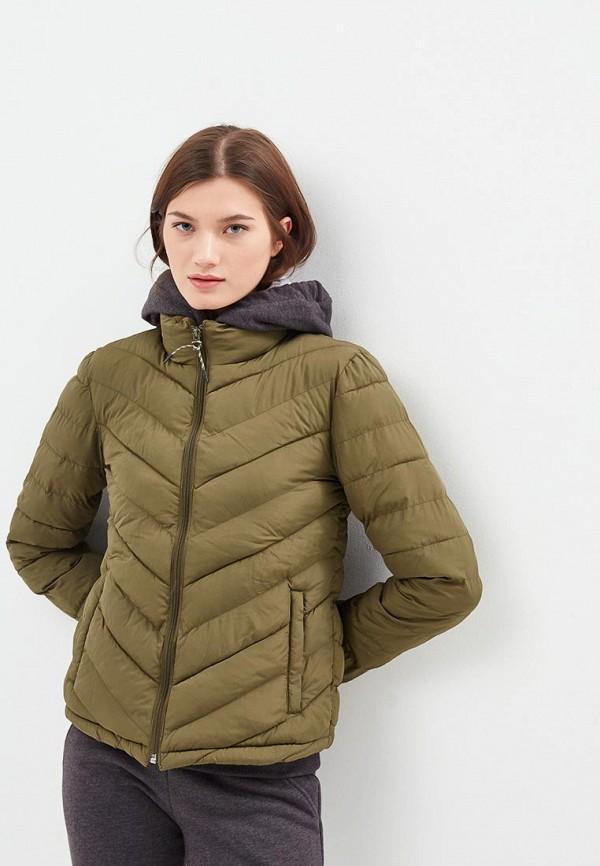 цена на Куртка утепленная Gap Gap GA020EWCGCP3