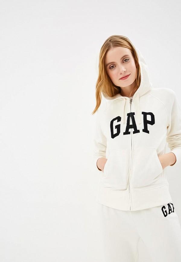 Толстовка Gap Gap GA020EWCGDF1 толстовка gap gap ga020ebvot49