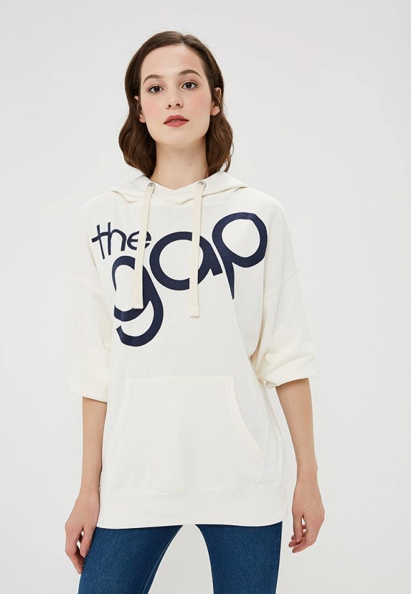 Худи Gap Gap GA020EWCGDG3 худи gap gap ga020ewxan36