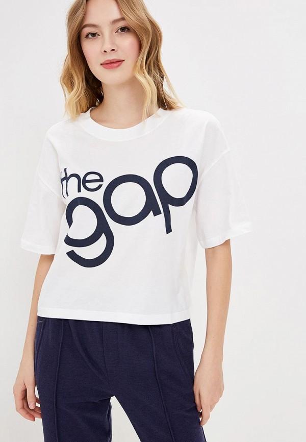 Футболка Gap Gap GA020EWCGDG7