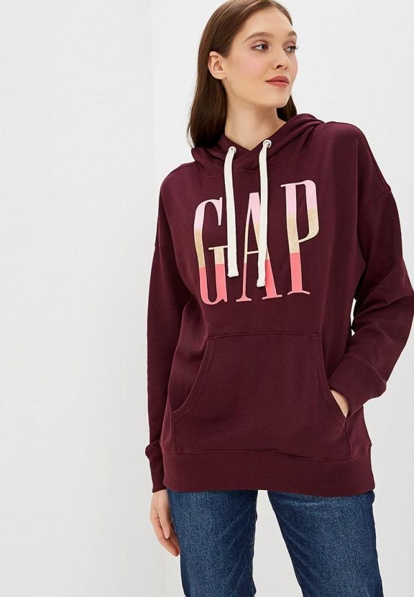 Худи Gap Gap GA020EWCGDI6 худи print bar fall out boy